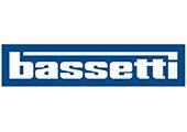 Basetti